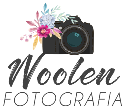 Fotograf ślubny| Lublin| Woolen Fotografia