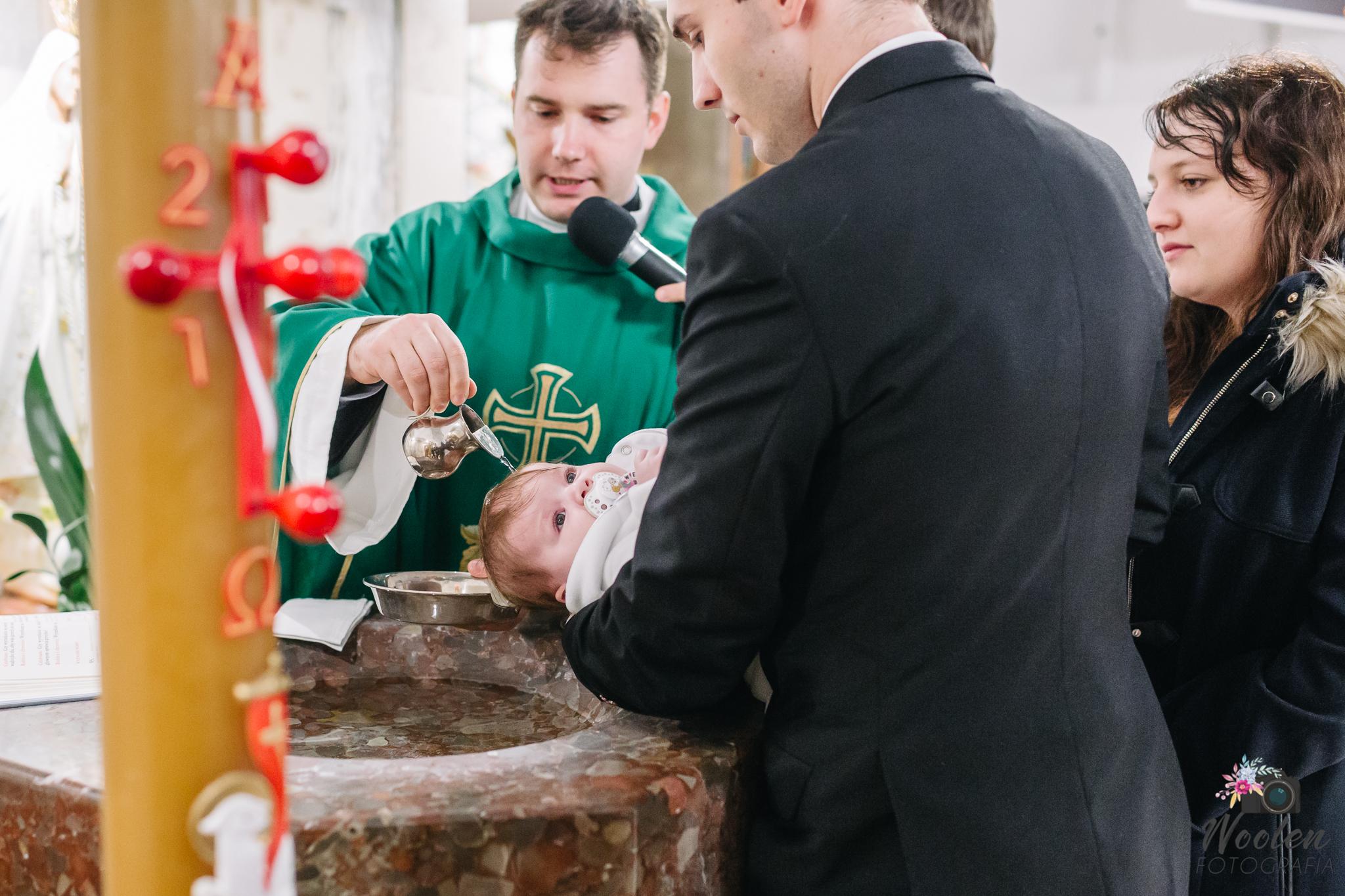 reportaz chrztu swietego lublin